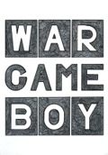 War Game Boy - 1