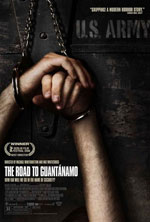 theroadtoguantanamo_us